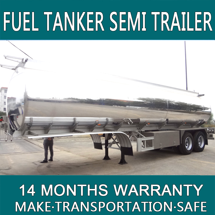5000 liters oil fuel tanker truck and used oil tankers for sale