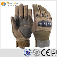 Sunnyhope motorcycle gloves racing gloves bicycle gloves
