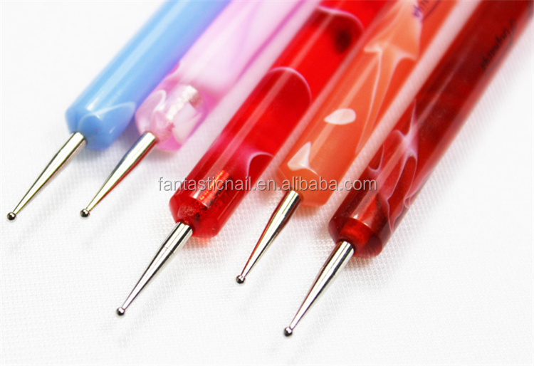 List Manufacturers Of Nail Dotting Tool Buy Nail Dotting Tool Get