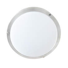 14w-35w double ring led ceiling lamp,1400-4000lm dimmable led surface mount ceiling light
