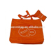 China Supplier Top Sell Custom Logo Printed Recycled Foldable Nylon polyester shopping bag