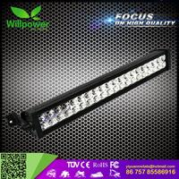 used cars 120w round led driving light for suv