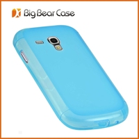 cute case for samsung galaxy s3 mini