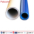 "alibaba china suppliers aire acondicionado 3/4"" pex al pex pipes"