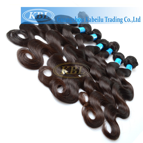 mongolian easy Long Curl Wavy Clip-on Hair Extension,hair extension tape remover