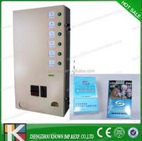 single cigarette vending machine for sale