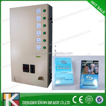 single cigarette vending machine for sale