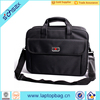 Popular nylon fancy cheap laptop bags for men