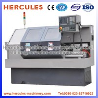 CK6132 low cost hobby benchtop mini metal small used cnc milling machine