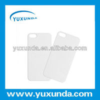 Sublimation blanks for Iphone4/4S/5 cases