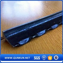Made In China Rail Agricultural Heavy Duty Steel T And Y Type Shape Of Fence Post