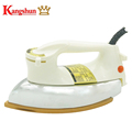 Heavy weight iron national dry iron 3531/HN-3530