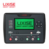 China LIXiSE LXC6610 smart cloud remote mornitoring genset controller