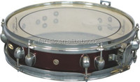 High-Grade Red Maple Snare Drum /Percussion