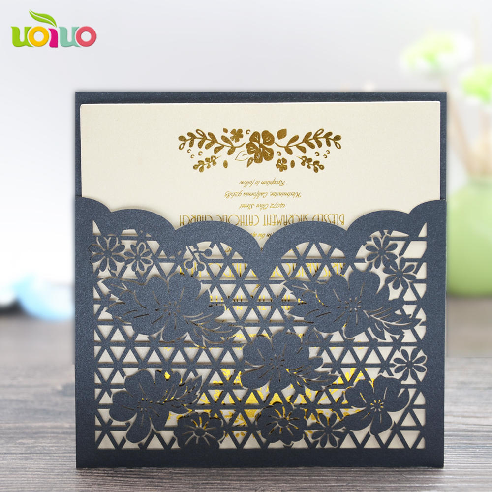 Wholesale Greeting Card For Wedding Online Buy Best Greeting Card