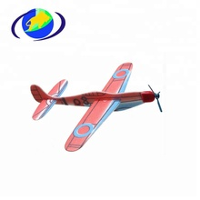 High quality3D large Aircraft Plastic scale Plane RC Airplane resin Model
