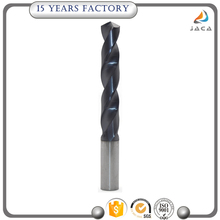 Changzhou tungsten carbide nail drill bits with high quality