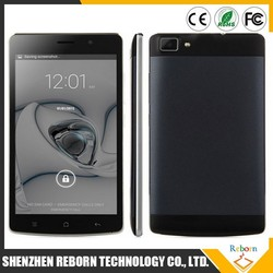 New wholesale china mobile smart phone
