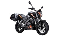 hot selling high quality best seller racing motorcycle 150 cc