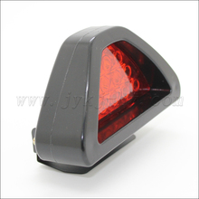 Car led turning light 12V/24V LED reverse lights type LED stop lights