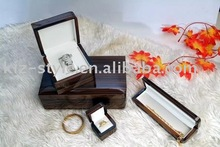 wooden jewelry box, watch box, wooden box
