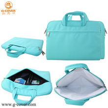 Neoprene Laptop Bags Briefcase Wholesale,Neoprene Sleeve Carrying Bag For Microsoft Surface Pro 4
