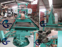 Hard Wood Cutting Machine/Timber Portable Sawmill Machine For Sale