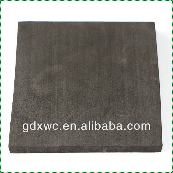 Eco-friendly eva material and high quality best factory price 6mm eva foam sheet