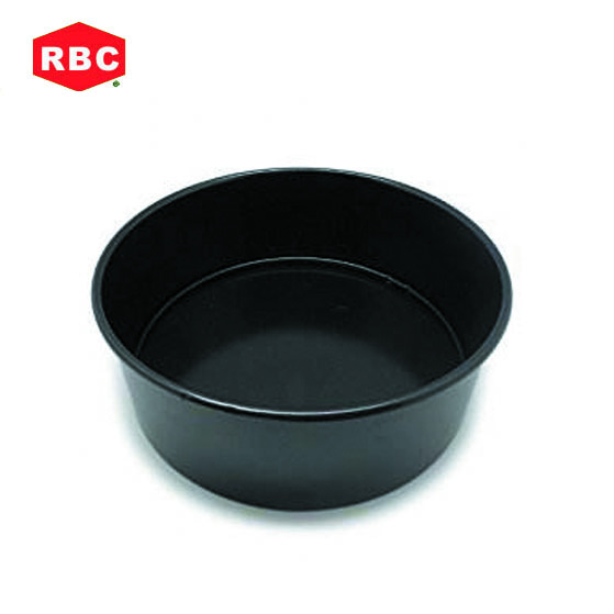 Brilliant Black Bn/food Coloring - Buy Food Grade Brilliant Black ...