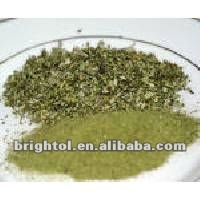 High Quality Olive Powder