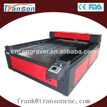 Die boards making machine Flatbed machine 1318 Laser Cutting Machine