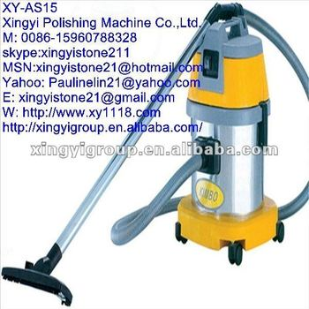hot ash vacuum cleaner manufactory
