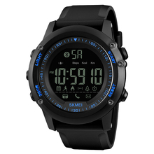 Men ios <strong>smart</strong> <strong>watch</strong> waterproof sports wrist <strong>watch</strong>