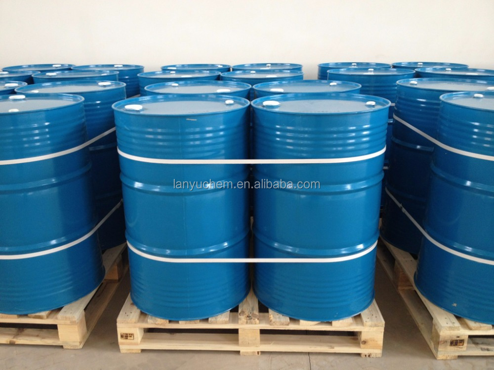 soybean oil fatty acid, soya fatty acid for alkyd resin iodine 120-125