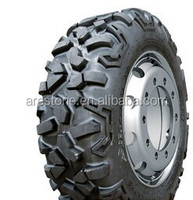 2015 China ATV Tyre 235/30-12 with High Quality