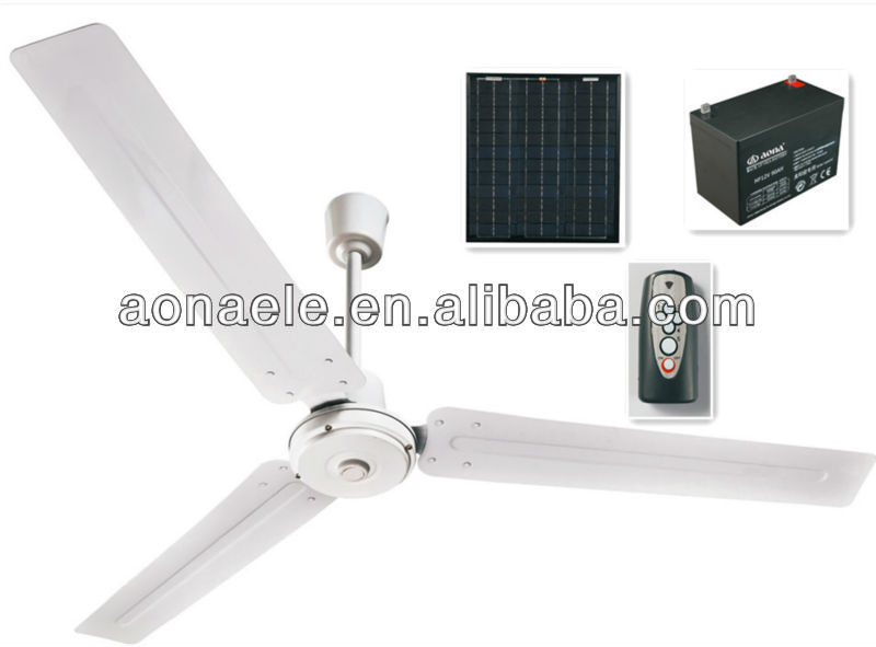 List manufacturers of battery powered ceiling fan buy battery 1224v 56 battery powered ceiling fan mozeypictures Gallery