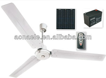 12 24v 56 39 39 battery powered ceiling fan buy battery powered ceiling fan solar fan rechargeable. Black Bedroom Furniture Sets. Home Design Ideas