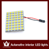 Hot sell 2016 Guangdian car light w5w 194 T10 5050 Auto led dome light festoon 24smd
