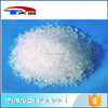 Manufacturer BP grade 10-20 mesh sodium saccharin with best price
