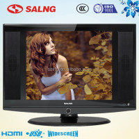 cheap all in one 19inch changhong tv/lcd tv with vga input usb output