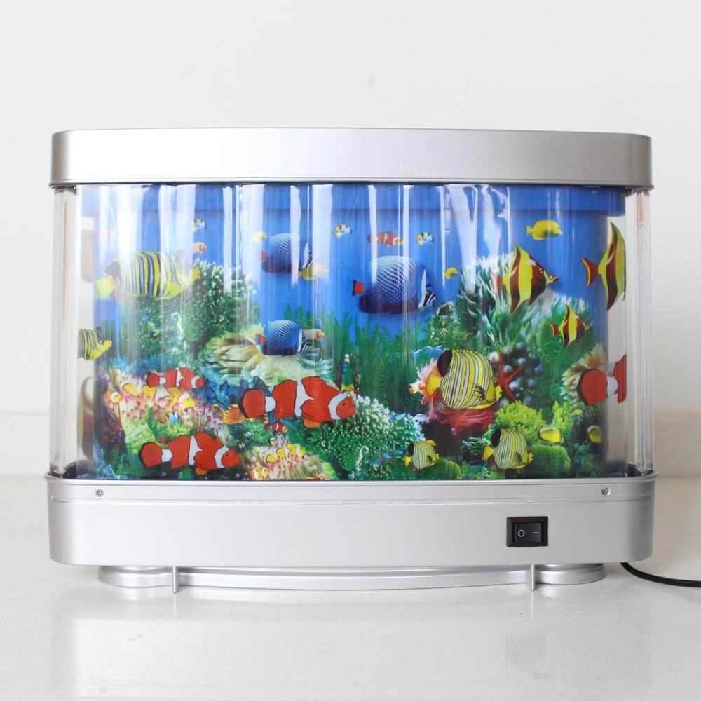 Nice product cheap led aquarium light children led light for Buy fish tank