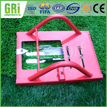 Artificial Grass Installation Tools Line Cutter