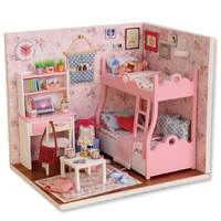 CUTE ROOM Wholesale Girls Love Diy