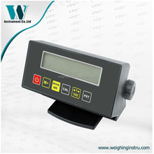 china scale weighing table top indicator