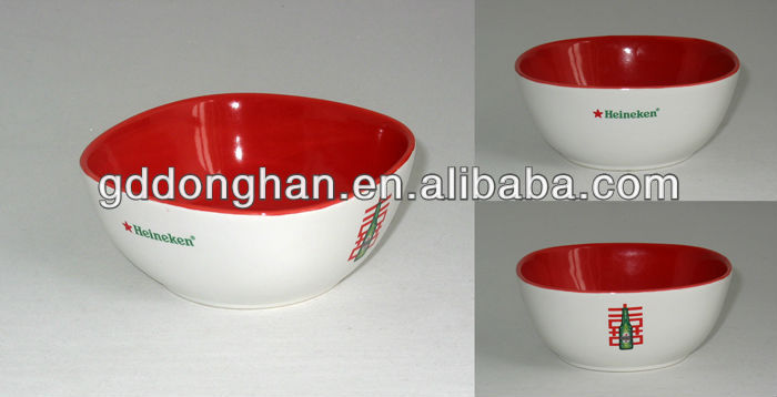 novelty products modern japanese ceramics bowl made in china