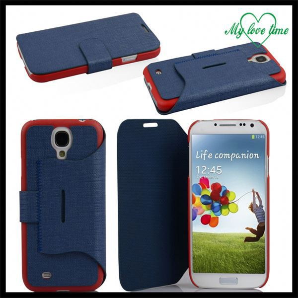 4.3 Inch Phone Case For Samsung Galaxy S4