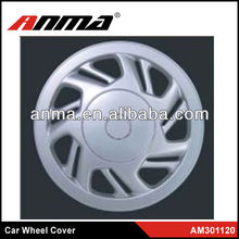 13 inch ABS new design car wheel cover