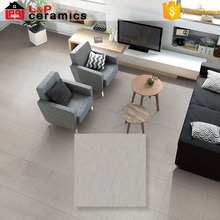 30% discount CE quality standard 60x60 rough geology stone porcelain tiles for floor decoration