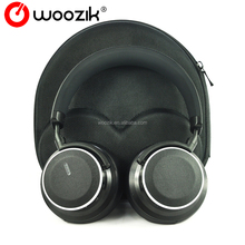 Original wireless headphones portable bt headset with microphone for IPhone HTC Samsung for Xiaomi music earphone