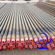 Water&oil well used nc50 drill pipe with low price for selling